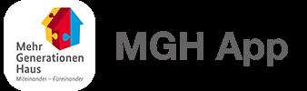 MGH App